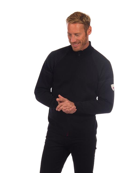 Beito jakke