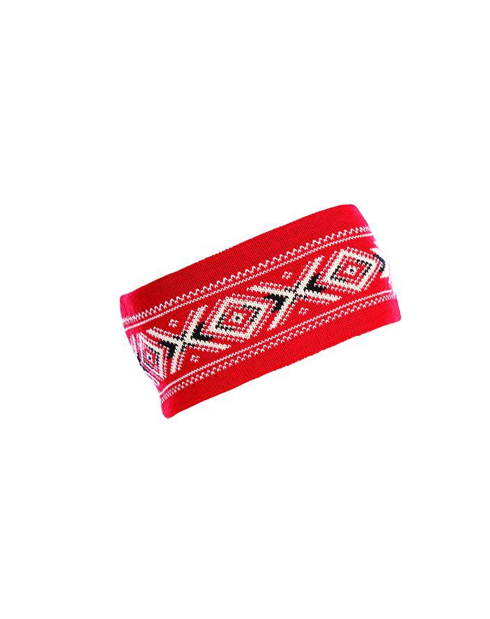 Kuppern Headband