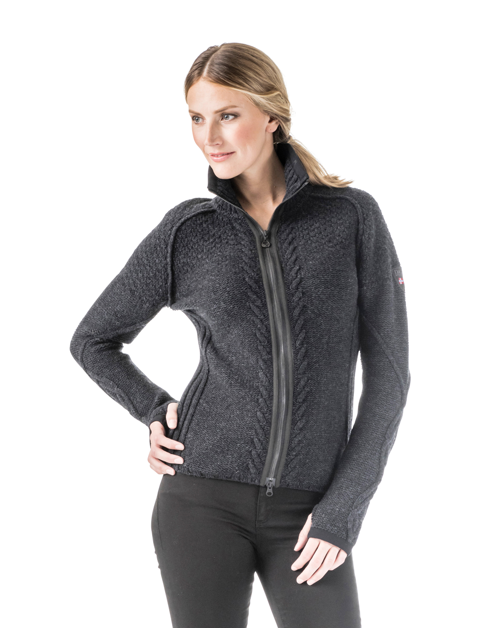 Viking Women's Jacket