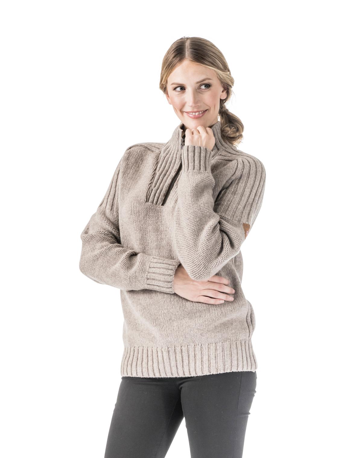 Ulv Unisex Sweater