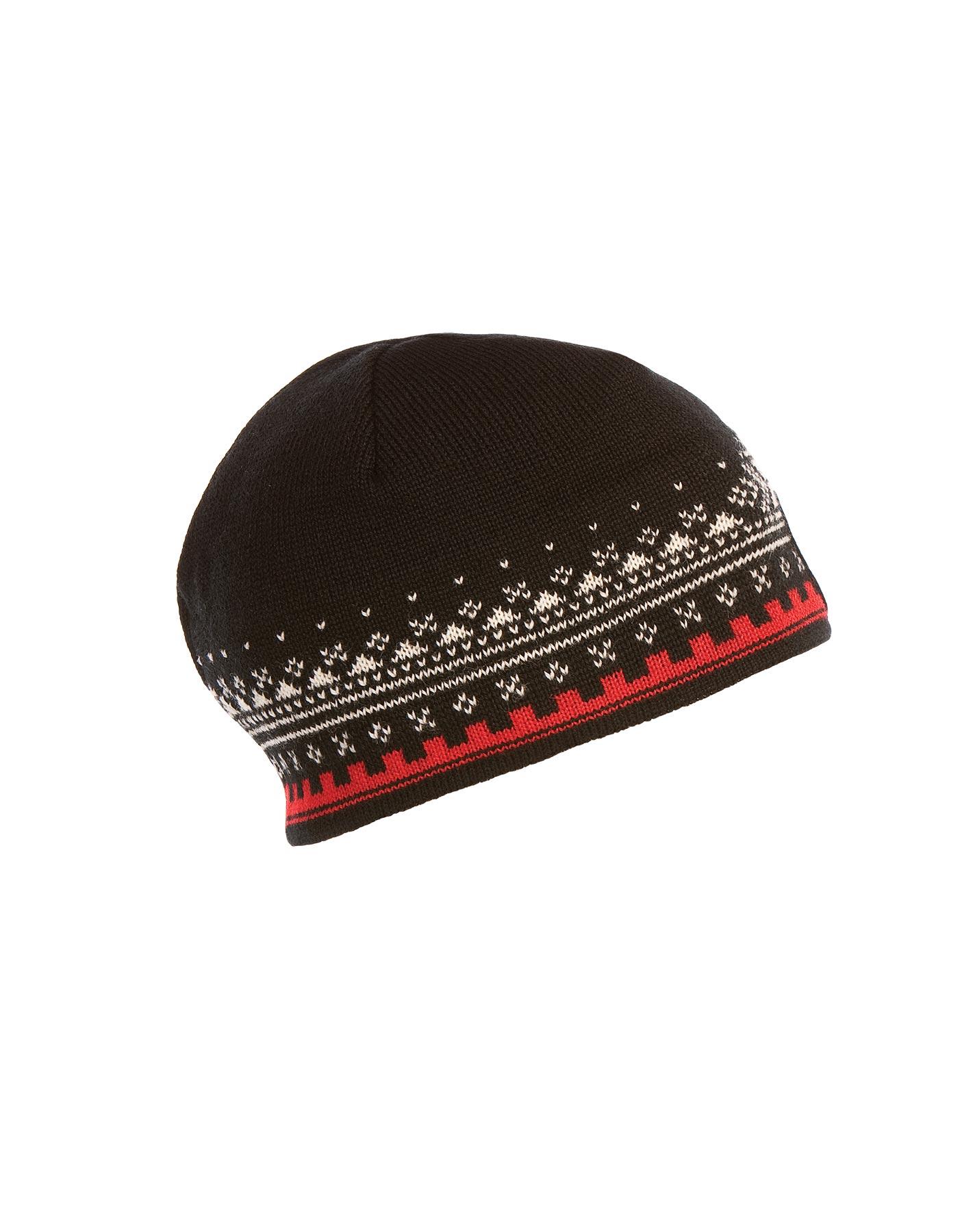 Anniversary Hat