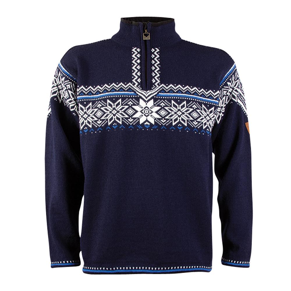 Holmenkollen genser