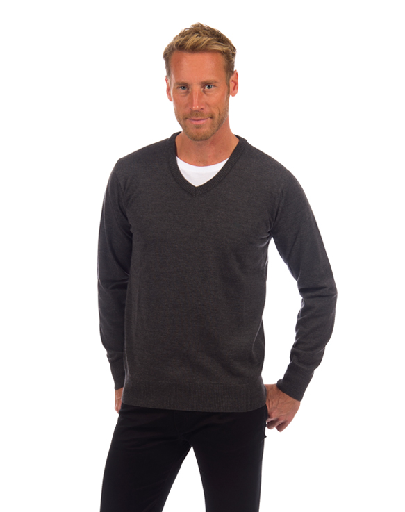 Harald Men`s Sweater