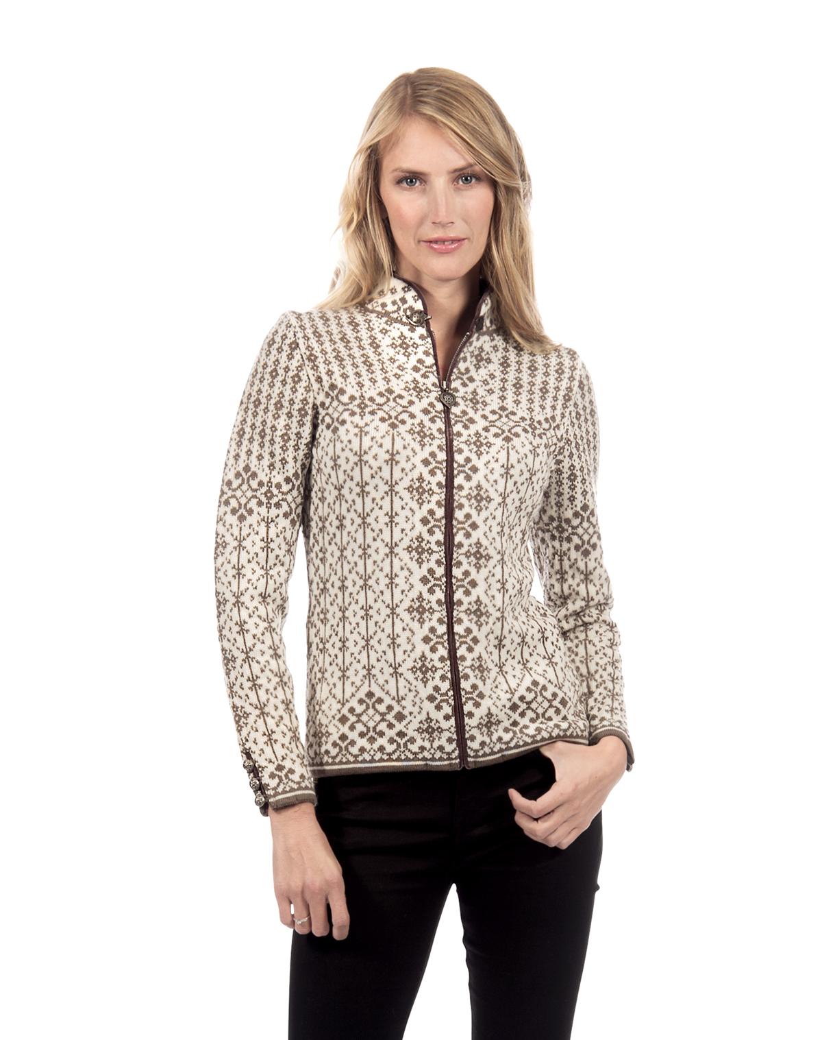 Kara jakke