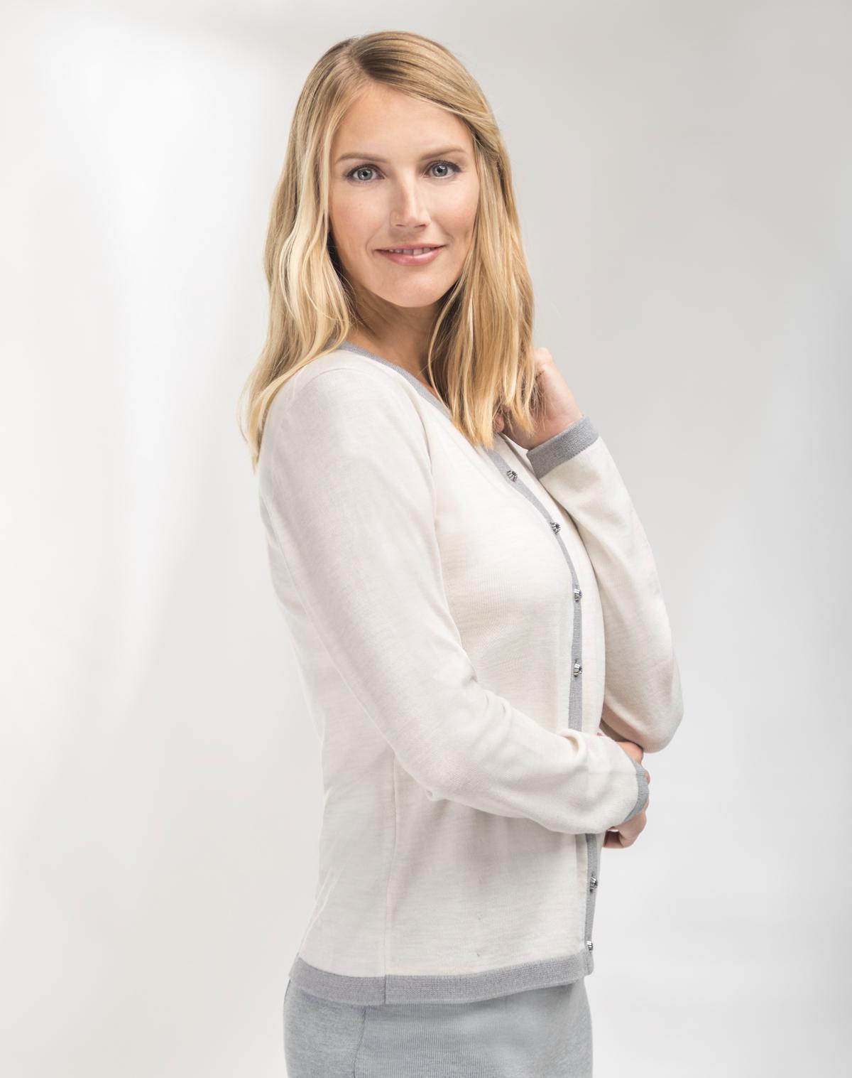 Sonja jakke (1)