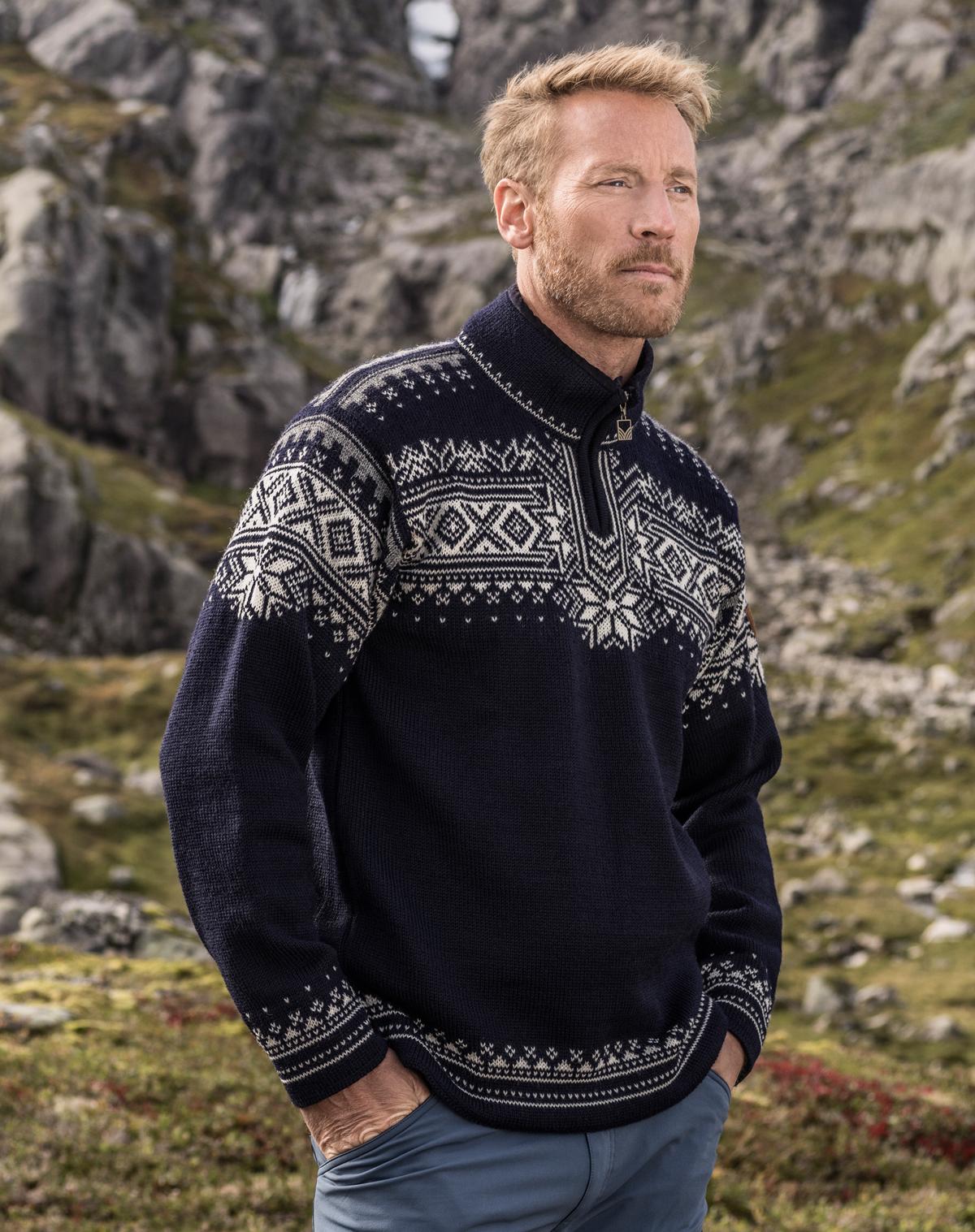 Anniversary Sweater (1)