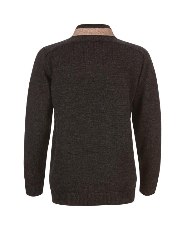 Lakselv Sweater (1)