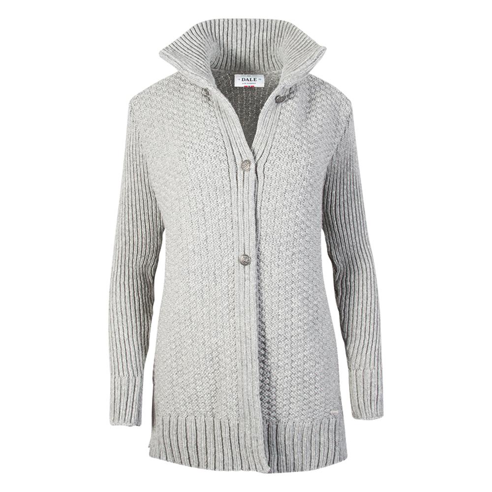 Gudrun Women's Jacket (1)