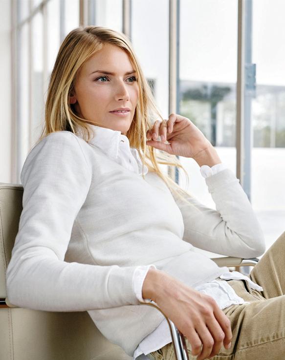 Astrid women's sweater (1)