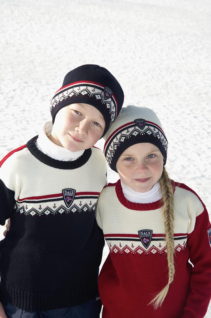 Lahti Kids (1)