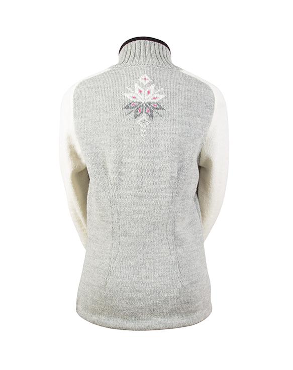 Snetind Feminine Jacket WP (1)