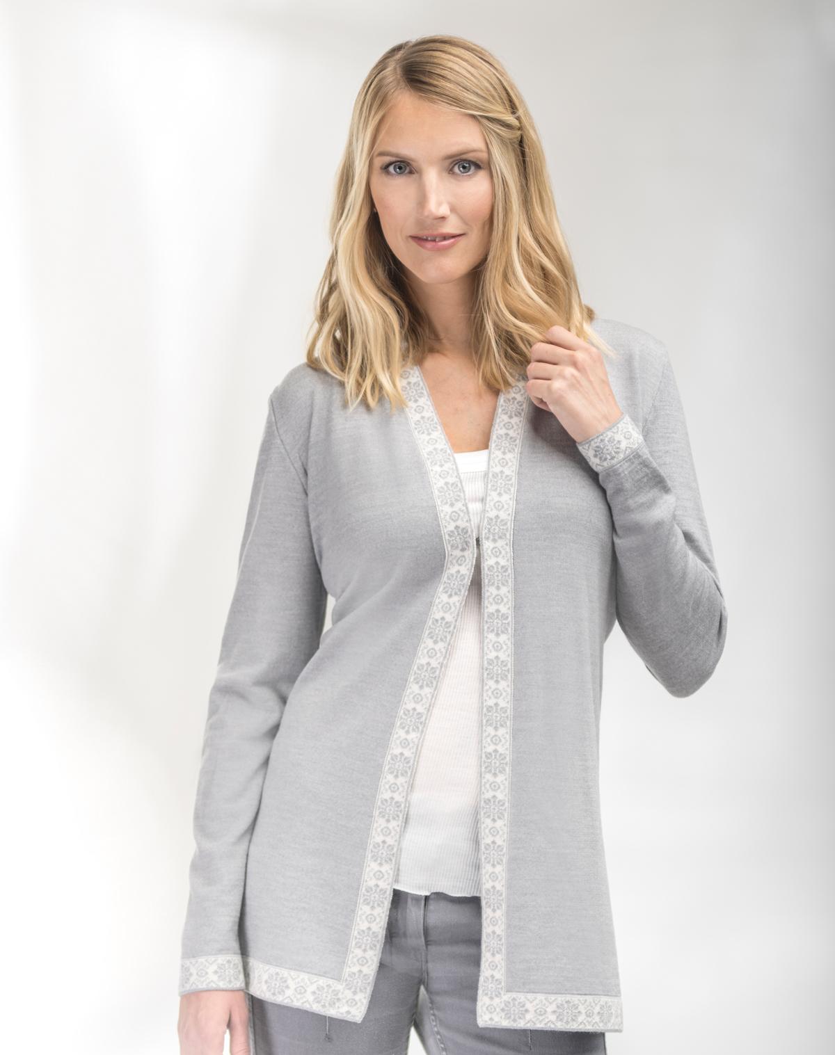 Alexandra Women's Jacket (1)