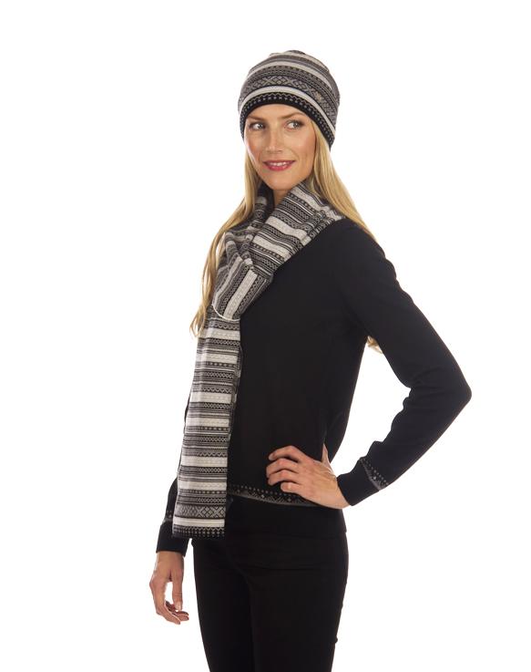 Mette Women's Sweater (2)