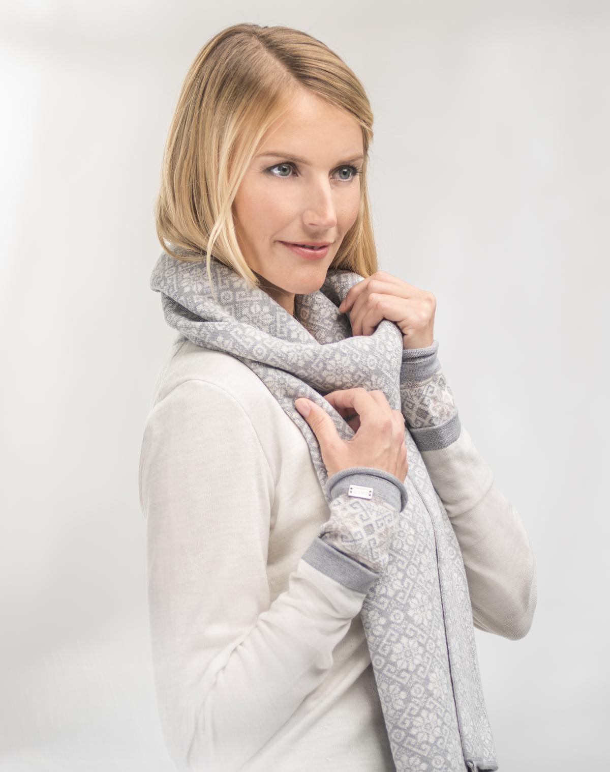 Sonja jakke (2)