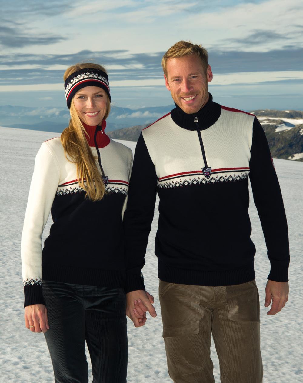 Lahti Women's Sweater (2)