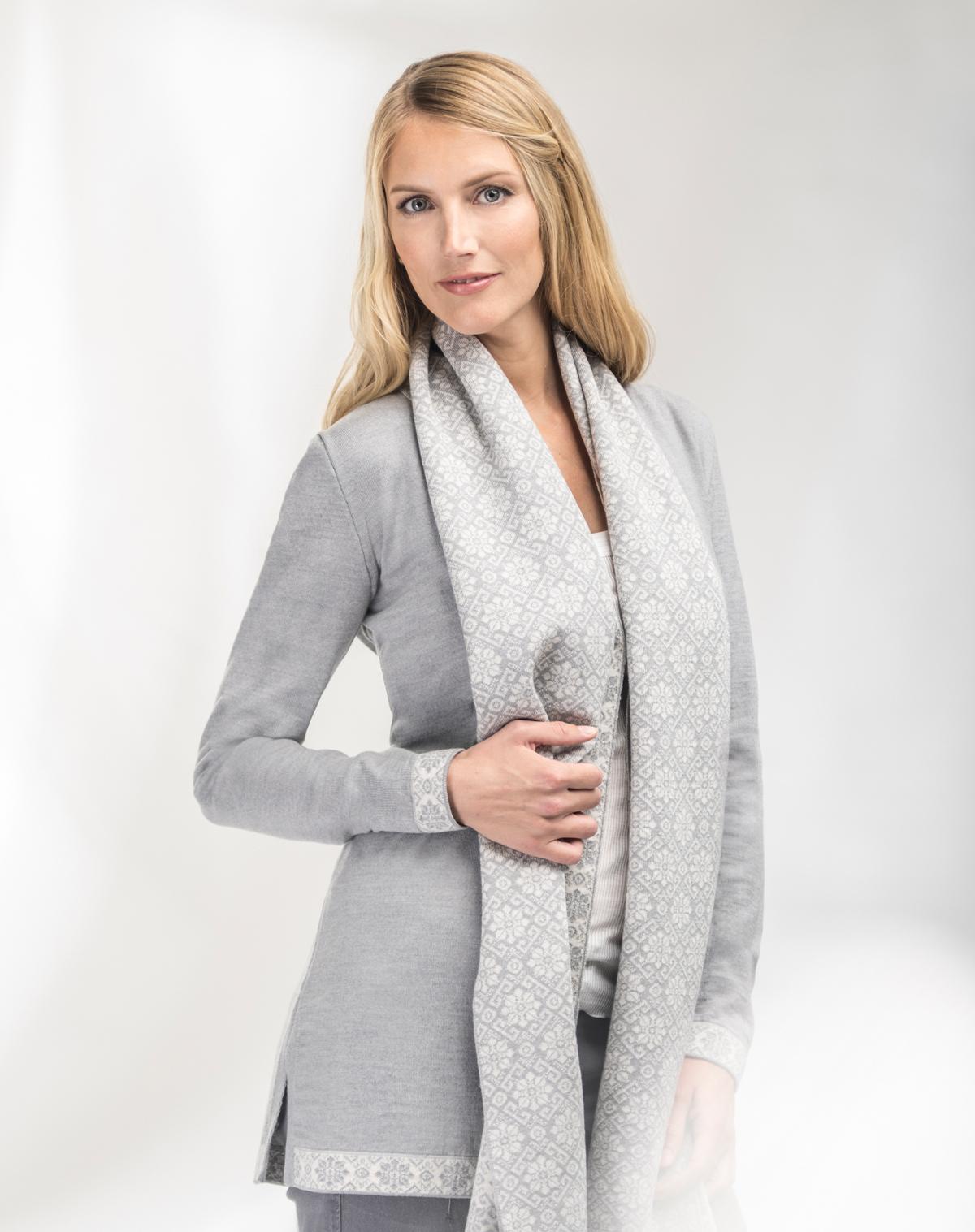 Alexandra Women's Jacket (2)