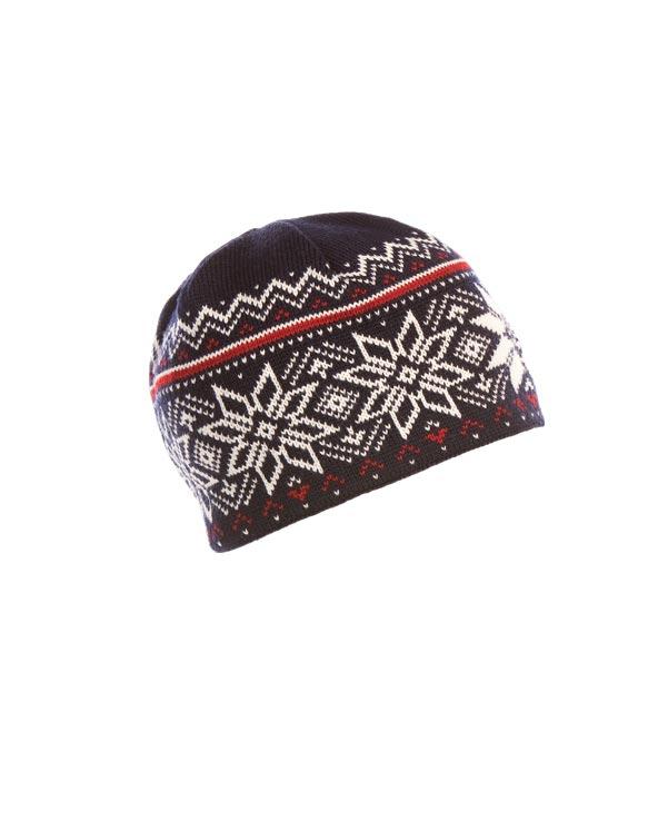 Holmenkollen Women's Sweater (3)