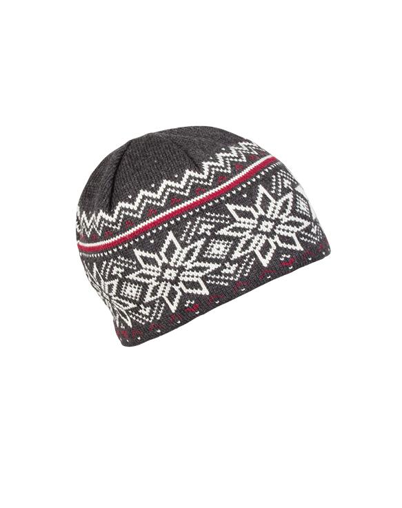 Holmenkollen Men's Sweater (3)