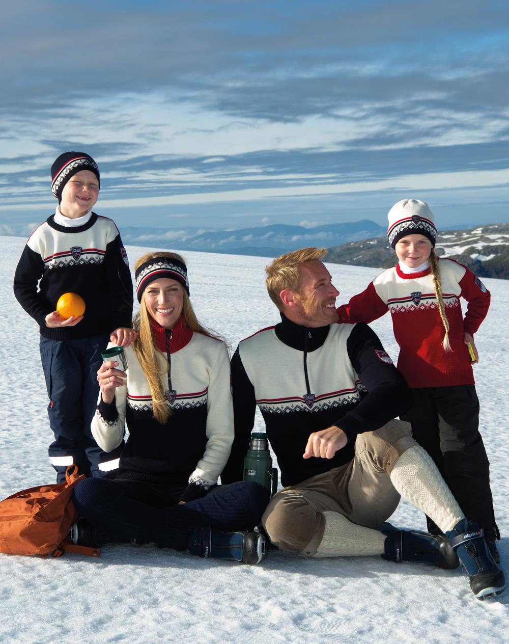 Lahti Women's Sweater (3)