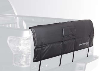 Softride Shuttle Pad  (Large) picture