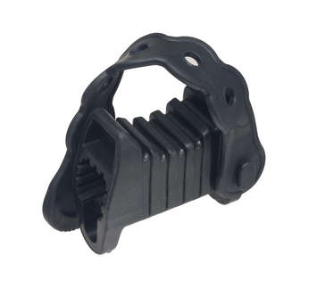 Softride Replacement Bike Block with Strap picture