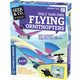 Flying Ornithopters