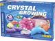 Crystal Growing
