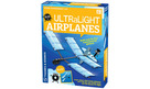 Ultralight Airplanes