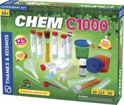 Chem C1000 (V 2.0)