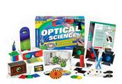 Optical Science (V 2.0)