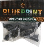 SHAPESHIFT MOUNTING HARDWARE pack 7/8&quot; Allen picture