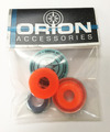 Orion Urban Street Reactor Cushions (U.S.R.) w/cup