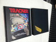 TRACKER - Forty Years of Skateboard History (Collector's Edition) additional picture 1