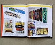 G&S skateboards History Skateboard team book additional picture 2
