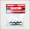Tracker BEARING SPACERS