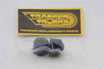 Large Tracker pivot bushings / pkg 2 picture