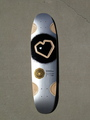 Limited Blueprint Spray Heart Cruiser Cutout