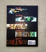 G&S skateboards History Skateboard team book additional picture 1