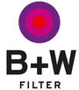 B+W Filter UK Product Catalog;