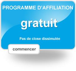 gitzo programme affiliation
