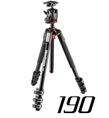 190 Stativ