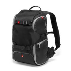befree旅行者背包