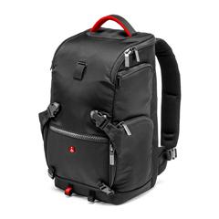 Tri Backpack M