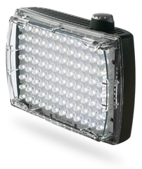 Spectra 900S LED Light