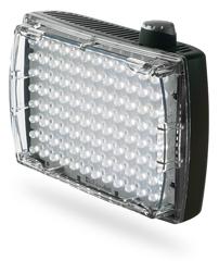 Spectra 900S LED Light