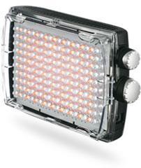 LEDライト 900フラッド 色温度可変
