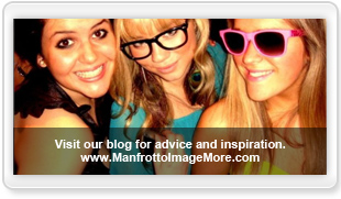 Visit our blog for advice and inspiration.