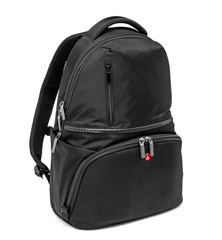 Advanced Active Backpack 1