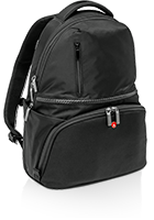 Active Backpacks