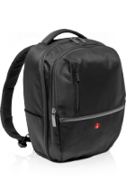 Gear Backpacks